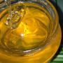 Afla care este cea mai buna miere de albine