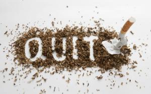 Afla cum sa renunti la fumat