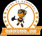 BeeMAG